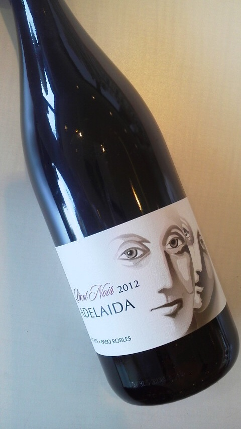 Adelaida-Pinot-Noir