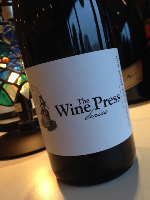 WP-Pinot-Noir