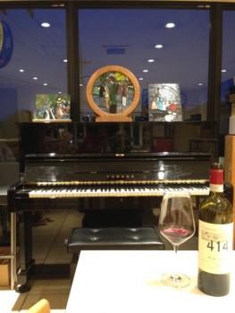 piano-et-414