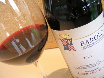 Barolo02