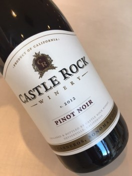 Castle-Rock-Pinot-Noir