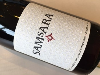 Samsara-Pinot-Noir