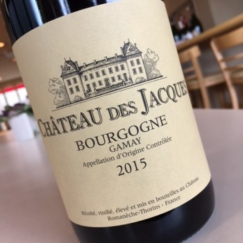 Jadot-Bourgogne-Gamay