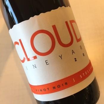 Clouds-Pinot-Noir