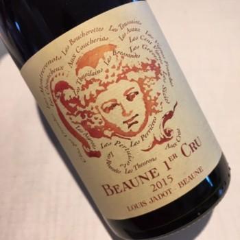 Jadot-Beaune-1er-Cru