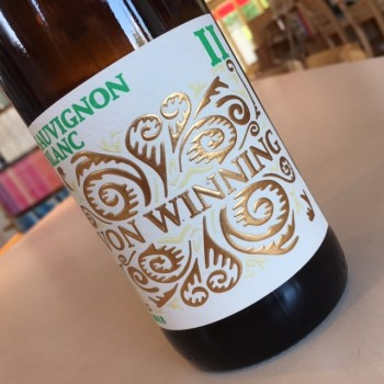 Von-Wining-Sauvignon-Blanc2