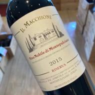 Il-Macchione-Vino-Nobile-Riserva