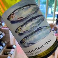 Macon-Sardines